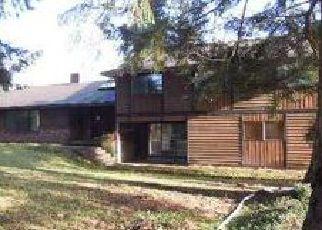 Casa en Remate en Tenino 98589 TILLEY RD S - Identificador: 3885805310