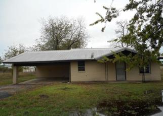 Casa en Remate en Deport 75435 S FM 410 - Identificador: 3886031308