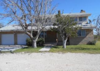 Casa en Remate en Monahans 79756 S YVONNE ST - Identificador: 3886032632