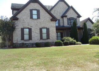 Casa en Remate en Braselton 30517 MOUNTAIN OAK DR - Identificador: 3887338222