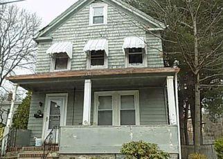 Casa en Remate en Hyde Park 2136 MARIPOSA ST - Identificador: 3887847590