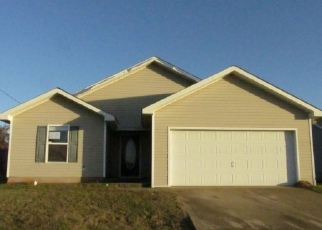 Casa en Remate en Brookwood 35444 LEXIE DR - Identificador: 3887929936