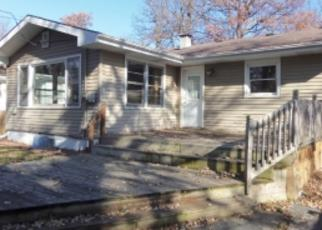 Casa en Remate en Joliet 60436 EARL AVE - Identificador: 3888057374