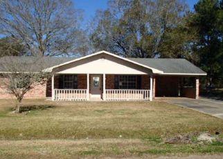 Casa en Remate en Eunice 70535 LEE RD - Identificador: 3888885594