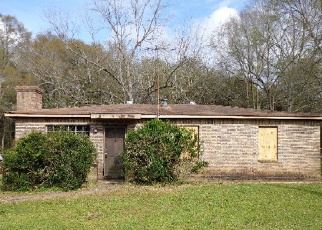 Casa en Remate en Irvington 36544 ROBERSON ST - Identificador: 3889511454