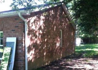 Casa en Remate en Fredericksburg 22406 HARTWOOD RD - Identificador: 3890258637