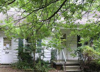 Casa en Remate en Archdale 27263 HAZEL AVE - Identificador: 3890720252