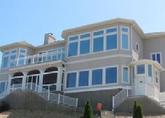 Casa en Remate en Linn Creek 65052 WOODLAND PT - Identificador: 3890884499