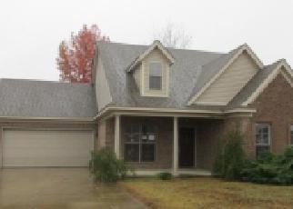 Casa en Remate en Marion 72364 NEIL SAIN LOOP - Identificador: 3891561608