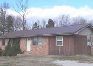 Casa en Remate en Mountain View 72560 HERPEL RD - Identificador: 3891564675
