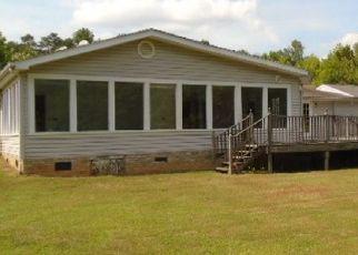 Casa en Remate en Danville 24540 TWIN ARCH DR - Identificador: 3892480927