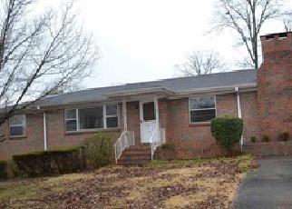 Casa en Remate en Center Point 35215 4TH ST NW - Identificador: 3893345927