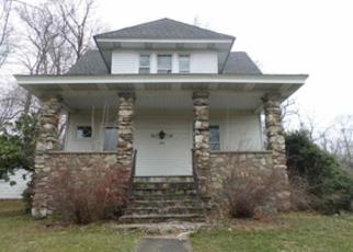 Casa en Remate en Monroe 10950 N MAIN ST - Identificador: 3894163162