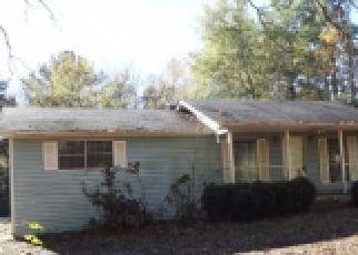 Casa en Remate en Nacogdoches 75961 COUNTY ROAD 2361 - Identificador: 3894333994