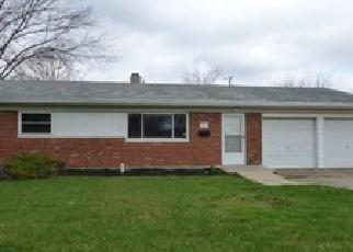Casa en Remate en Kettering 45440 E STROOP RD - Identificador: 3894827134