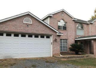 Casa en Remate en Vivian 71082 OLD ATLANTA RD - Identificador: 3895079414