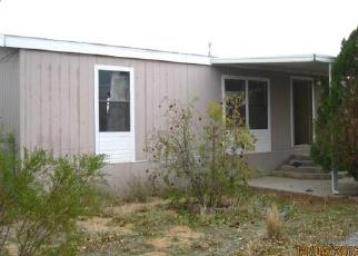 Casa en Remate en Golden Valley 86413 N MAYER RD - Identificador: 3895192412
