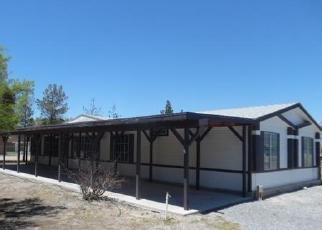 Casa en Remate en Pahrump 89048 W WINDSONG LN - Identificador: 3895297975