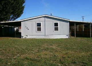 Casa en Remate en Lakeside 97449 S 6TH ST - Identificador: 3895478406
