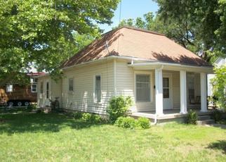 Casa en Remate en Hillsboro 67063 S ADAMS ST - Identificador: 3895682955