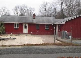 Casa en Remate en Woodbourne 12788 BUDD RD - Identificador: 3895951421