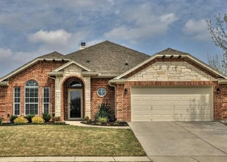 Casa en Remate en Saginaw 76179 LOTTIE LN - Identificador: 3896677585
