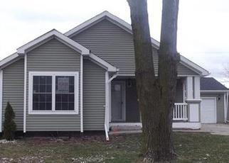 Casa en Remate en Detroit 48211 DELMAR ST - Identificador: 3897190450