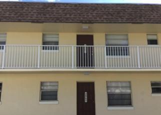 Casa en Remate en Plantation 33317 NW 9TH DR - Identificador: 3897318332