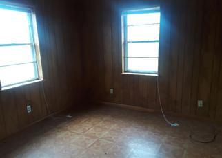 Casa en Remate en Winnsboro 71295 NEW ZION RD - Identificador: 3897486522