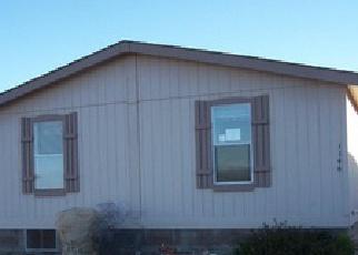 Casa en Remate en Tombstone 85638 N ROSA CIR - Identificador: 3898300721