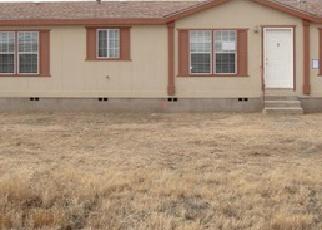Casa en Remate en Willcox 85643 W HUNTER LN - Identificador: 3898316932