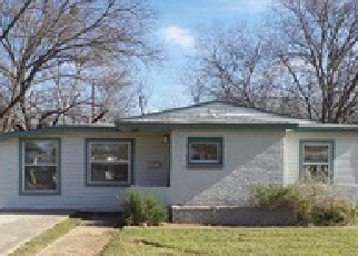 Casa en Remate en Richland Hills 76118 CEDAR PARK BLVD - Identificador: 3898784227