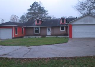 Casa en Remate en Zachary 70791 BARNETT RD - Identificador: 3899078107