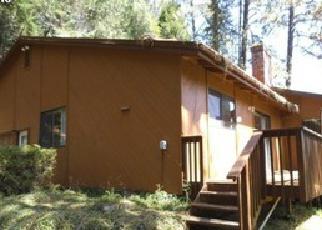 Casa en Remate en Days Creek 97429 VIEW LN - Identificador: 3899601501
