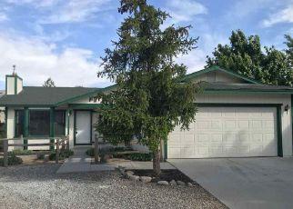 Casa en Remate en Dayton 89403 PINEHURST CT - Identificador: 3900052163