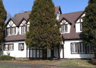 Casa en Remate en Howell 07731 OLD TAVERN RD - Identificador: 3900102989