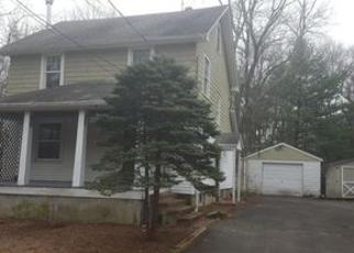 Casa en Remate en Millington 07946 RIVER RD - Identificador: 3900119172
