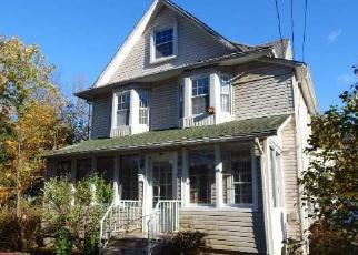Casa en Remate en Ellenville 12428 MARKET ST - Identificador: 3900181371