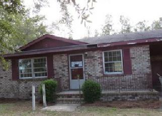 Casa en Remate en Nichols 29581 HIGHWAY 917 - Identificador: 3900416570