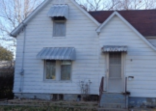 Casa en Remate en Sparta 62286 N SAINT LOUIS ST - Identificador: 3900665335