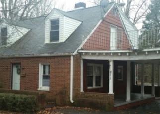 Casa en Remate en Eden 27288 KLYCE ST - Identificador: 3900849280
