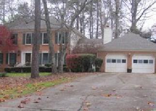 Casa en Remate en Conyers 30013 WHITECREST CIR SE - Identificador: 3901928454