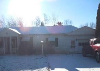 Casa en Remate en New Franklin 44216 W NIMISILA RD - Identificador: 3902068159