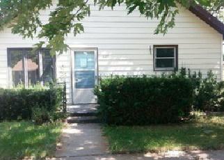 Casa en Remate en Elwood 68937 ONTARIO AVE - Identificador: 3903113614
