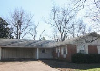 Casa en Remate en Walnut Ridge 72476 NW 5TH ST - Identificador: 3904200218