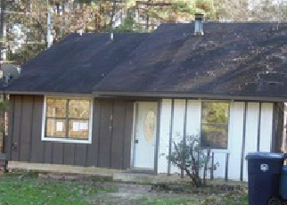Casa en Remate en Monticello 71655 COUNTRYVIEW RD - Identificador: 3904203733