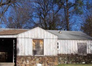 Casa en Remate en Newport 72112 GARFIELD ST - Identificador: 3904212490