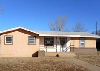 Casa en Remate en Seminole 79360 SW AVENUE G - Identificador: 3904638640