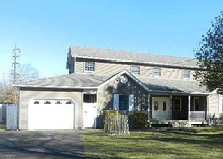 Casa en Remate en Oakdale 11769 TWIN RIVER DR - Identificador: 3905273705