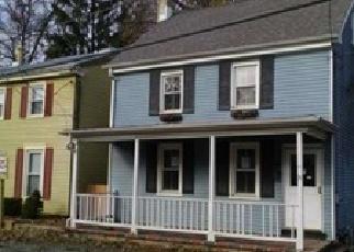 Casa en Remate en Moorestown 08057 E 3RD ST - Identificador: 3905442312
